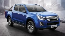 New Isuzu Multi Brand Service Facility Opens In Ahmedabad Details
