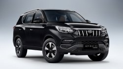 Mahindra Car Discounts August Independence Day Benefits Offers Details