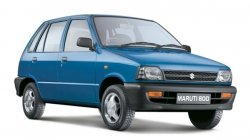 Most Iconic Cars Of India Models Which Changed Indian Auto Industry