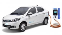 Delhi Government Announce New Electric Vehicle Policy Ev Ownership Becomes Easier