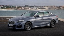 Bmw 2 Series Gran Coupe India Launch Timeline Revealed Specs Features Details