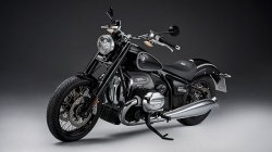 Bmw R18 Cruiser Bike Launch India Price Rs 18 90 Lakh Specs Features Bookings Details