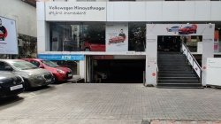 Volkswagen Updates Dedicated Pre Owned Cars Centers In India Locations Details