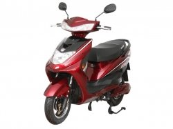 Okinawa Electric Scooter Festive Offers 2020 Assured Gift Lucky Draw More Details