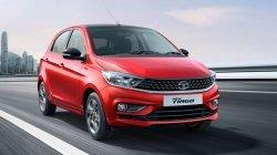 Tata Tiago Interior Feature Upgrades Received Prices Varaint Details