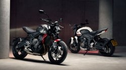Top Bike News Honda Activa Anniversary Edition Royal Enfield Classic 350 Colours Others