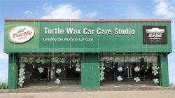 Turtle Wax Opens Three Premium Car Care Detailing Studios Across India Details
