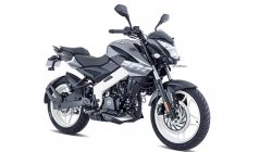 Bajaj Bike Sales Report India November 2020 12 Percent Yearly Growth Report