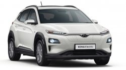 Hyundai Kona Electric Recall India Possible Issue With Bms Details