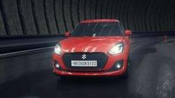 Best Selling Cars India November Maruti Swift Baleno Top Ranked Again Details