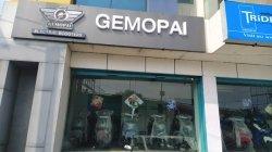 Gemopai Opens Four New Dealerships In Andhra Pradesh Telangana Details