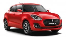 Maruti Suzuki Car Prices Hiked By Upto Rs 34000 Select Models Details