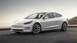 Top Car News Weekly Update Tesla India Tata Altroz Iturbo Safari Unveil Others