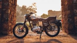 Royal Enfield Bullet 350 Price Increase Announced Again In India New Price List Details