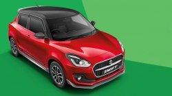 Best Selling Cars India February 2021 Maruti Swift Baleno Wagonr Top Ranked