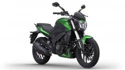 Bajaj Bike Sales Report February India 6 Percent Growth Details