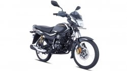 Bajaj Platina 110 Abs India Launch Price Rs 65920 Specs Features Details