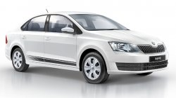 Skoda Rapid Cng India Launch Confirmed 4 Products 12 Months Details