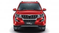 New Mahindra Xuv500 To Re Launch As Hyundai Creta Riva Will Have Smaller Footprint Details
