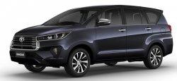 Toyota Extends Warranty Free Service Period Pre Paid Service Due To Coronavirus Lockdown