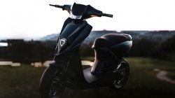 Simple Energy Electric Scooter India Launch On August 15 Price Specs Range Features Details