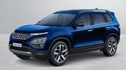 Tata Motors Price Hike In May 2021 Tata Motors Hikes Prices Of All Models