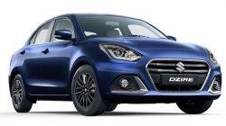 Maruti Suzuki Car Prices Increase In India Third Price Hike In 2021 Coming Soon