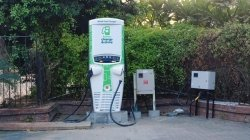 Ev Charger Installation In Delhi Becomes Easier New Application Process Implemented