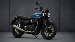 Bajaj Triumph Motorcycle Prototype Ready Launch Delayed Due To Covid 19