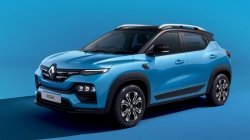 Renault Kiger Waiting Period Increases To 16 Weeks Demand For Small Suv Increases