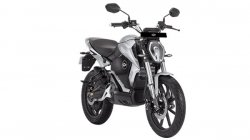 Revolt Rv300 To Be Replaced By Rv1 Electric Motorcycle Expected Price Range Details