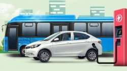 No Registration Fee For Electric Vehicles Indian Government Waives Off Registration Fee For Evs