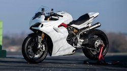 2021 Ducati Supersport 950 In India All You Need To Know About The New Supersport 950