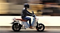 Ebikego Rugged Ebike Gets 1 Lakh Bookings In 2 Months