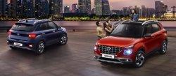 Hyundai Venue Vs Hyundai I20 Which One Should You Pick