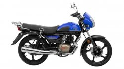 Tvs Radeon New Colours Dual Tone Tvs Radeon Launched In India
