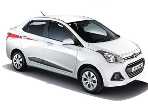 Hyundai Drops 'Handling Charges' For New Cars