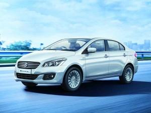 Maruti Suzuki Achieves 1 Lakh Mild Hybrid Car Sales In India