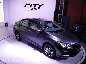 Honda Looks To Go More Premium; Hints At Civic Return
