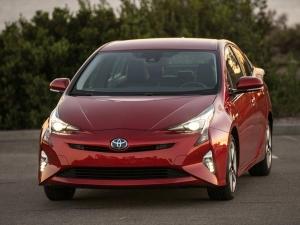 Toyota Achieves 10 Million Hybrid Vehicle Sales Across The Globe