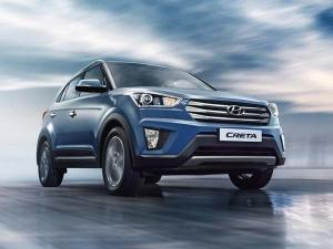 2017 Hyundai Creta Details Leaked Ahead Of Launch