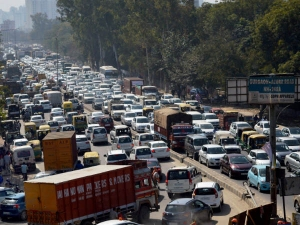 Supreme Court Orders Vehicle Manufacturers To Disclose Unsold BS3 Vehicle Numbers