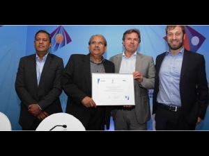 Hero MotoCorp Signed As National Supporter For FIFA U-17 World Cup