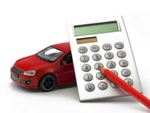 Car And Bike Insurance Set To Pinch Your Pocket Even More