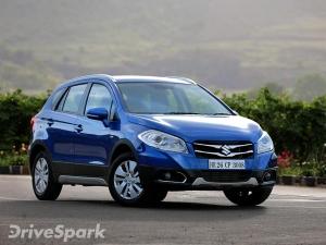 Maruti Suzuki Is Finally Ditching The Diesel Engines By Fiat