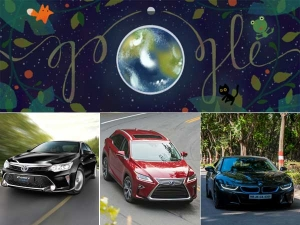 Earth Day Special: Top 9 Green Cars on Sale In India