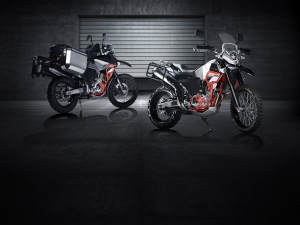 SWM Motorcycles India Launch Details Revealed