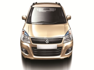 Maruti Suzuki's Third Vehicle Reaches A Significant Milestone After Alto And 800