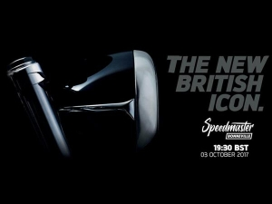 New Triumph Bonneville Speedmaster Launch Details Revealed