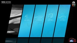 Tata Motors Impact Design 2.0 — More Details Revealed